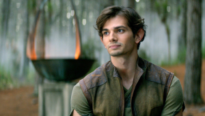 The Shannara Chronicles HD