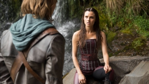 The Shannara Chronicles High Definition