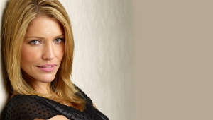 Tricia Helfer Free Download