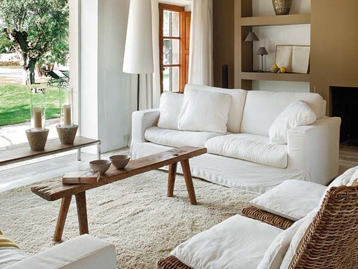 Ultra Narrow Coffee Table - Narrow Coffee Table Design Images Photos Pictures