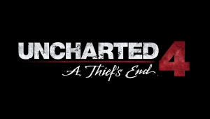 Uncharted 4 A Thief's End High Definition Wallpapers