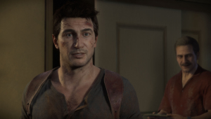 Uncharted 4 A Thief's End Images