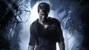 Uncharted 4 A Thief's End Pictures