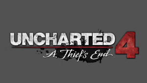 Uncharted 4 A Thief's End Wallpapers