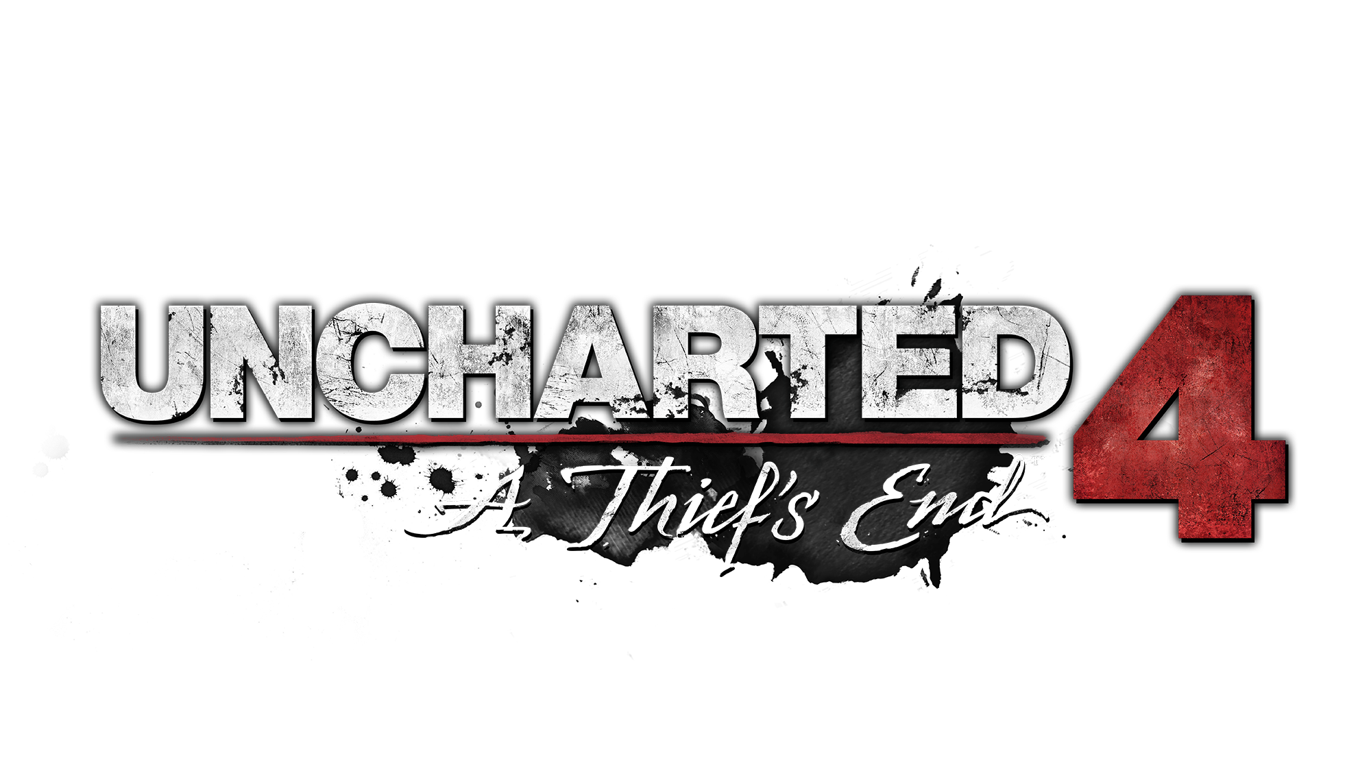 Uncharted 4: A Thief's End Wallpapers Images Photos Pictures