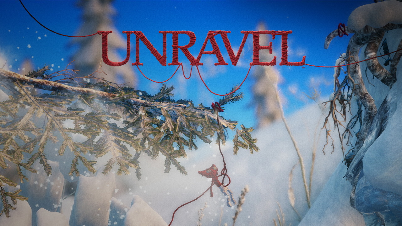 Unravel Wallpapers Images Photos Pictures Backgrounds