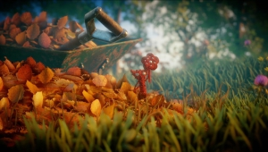 Unravel High Definition Wallpapers
