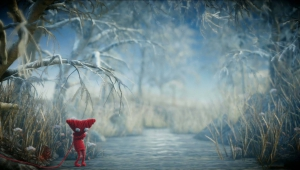 Unravel Wallpapers HD