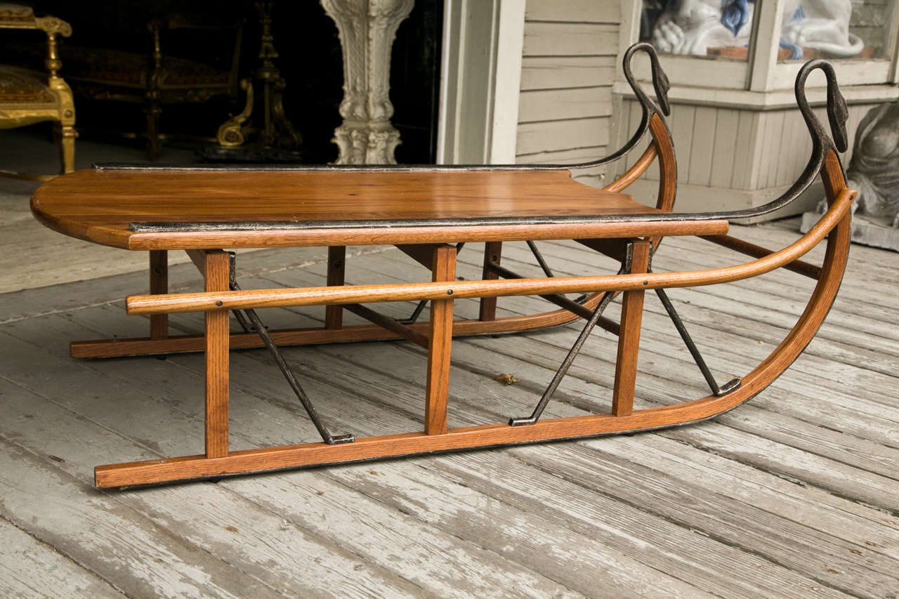 Unusual Coffee Table Design Images Photos Pictures