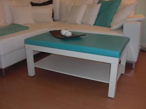 Ikea Lack Coffee Table Design Images Photos Pictures