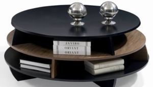Useful Coffee Tables Galore Design