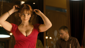 Vica Kerekes Wallpapers