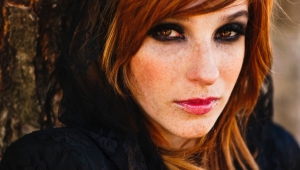 Vica Kerekes Wallpapers HD