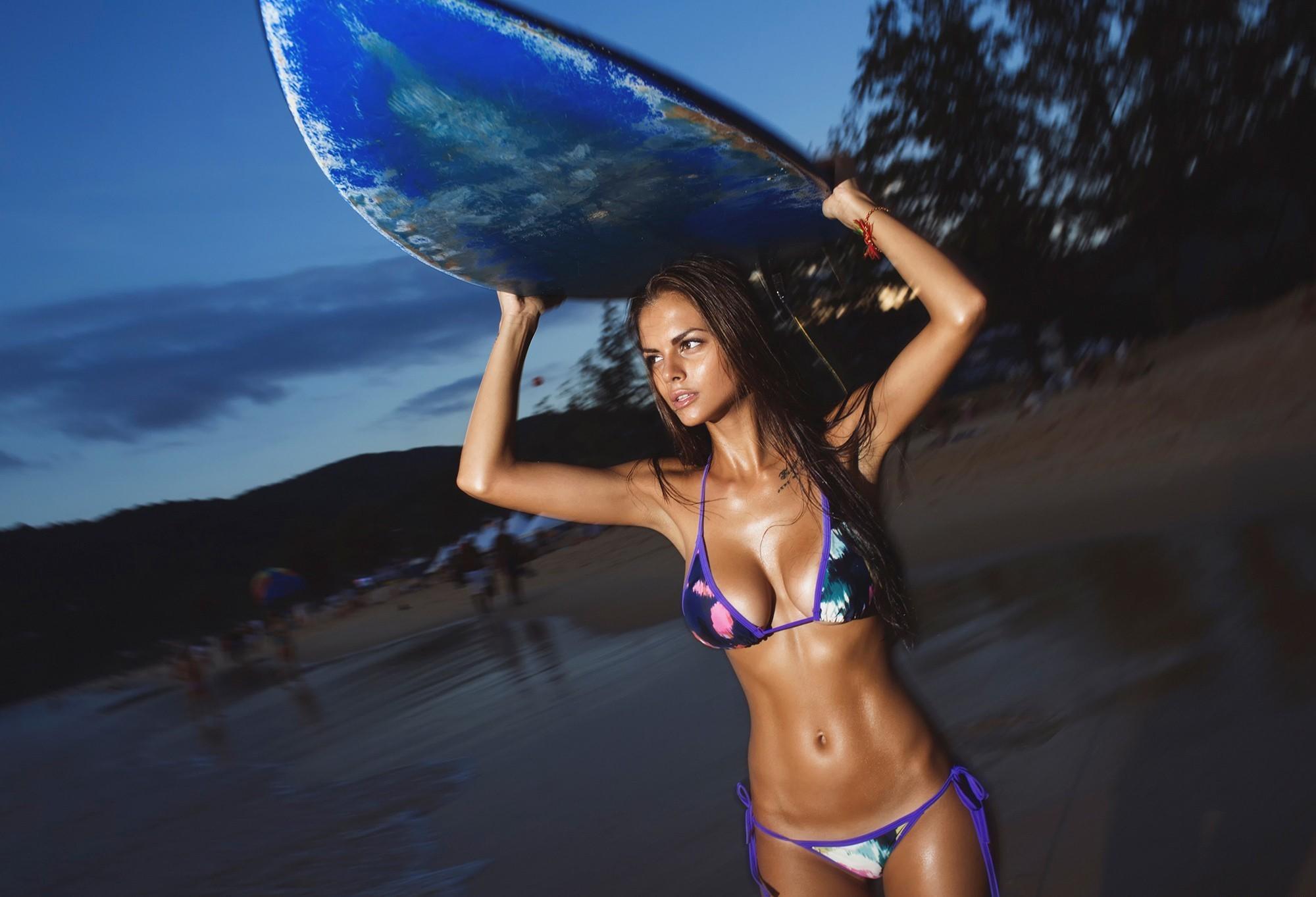 Youtube Alexa Vega nudes (93 photos), Ass, Fappening, Selfie, butt 2006