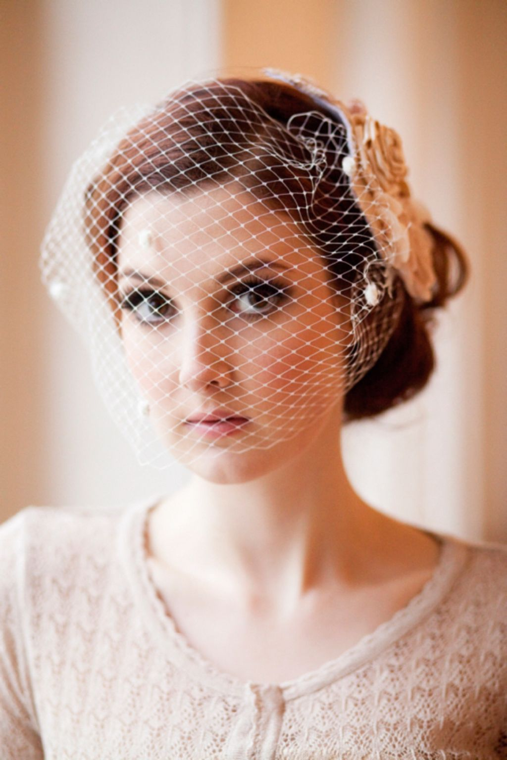 Talk. You vintage wedding hairstyles with birdcage veil commit