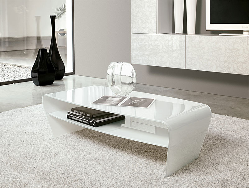 Modern Coffee Table Design Images Photos Pictures
