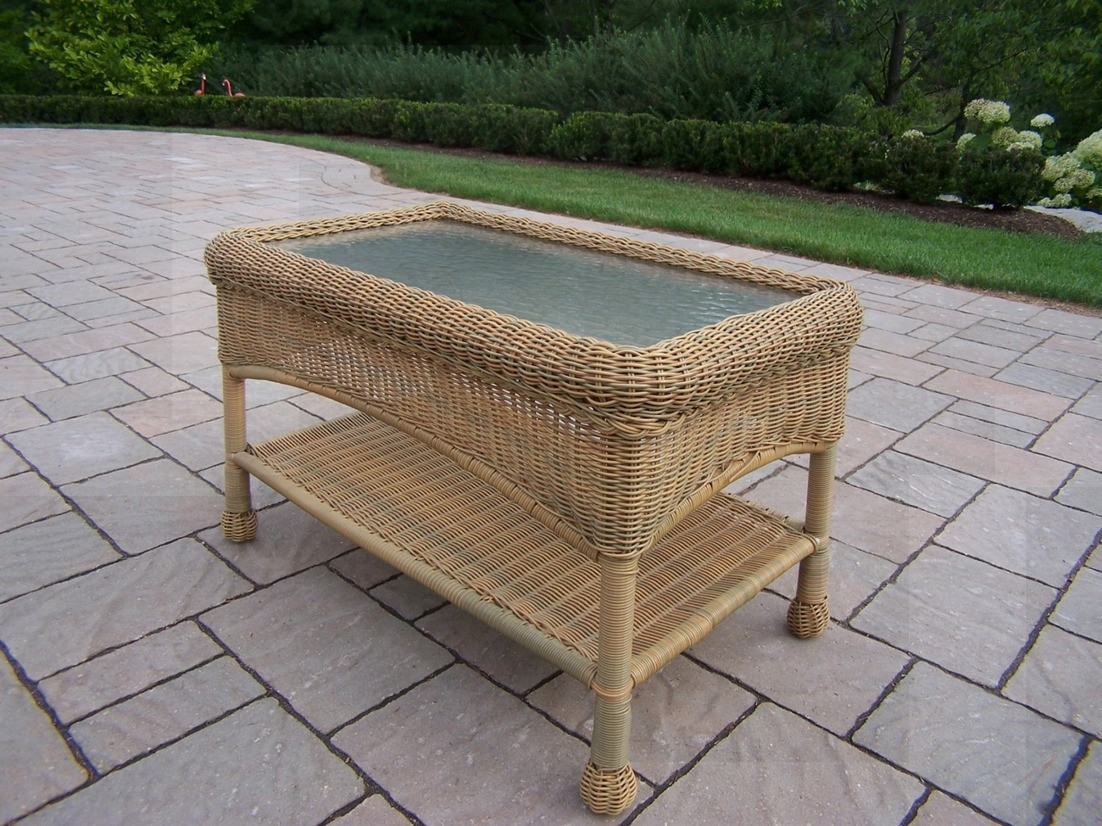 Buy coffee shop tables and chairs and get free shipping on