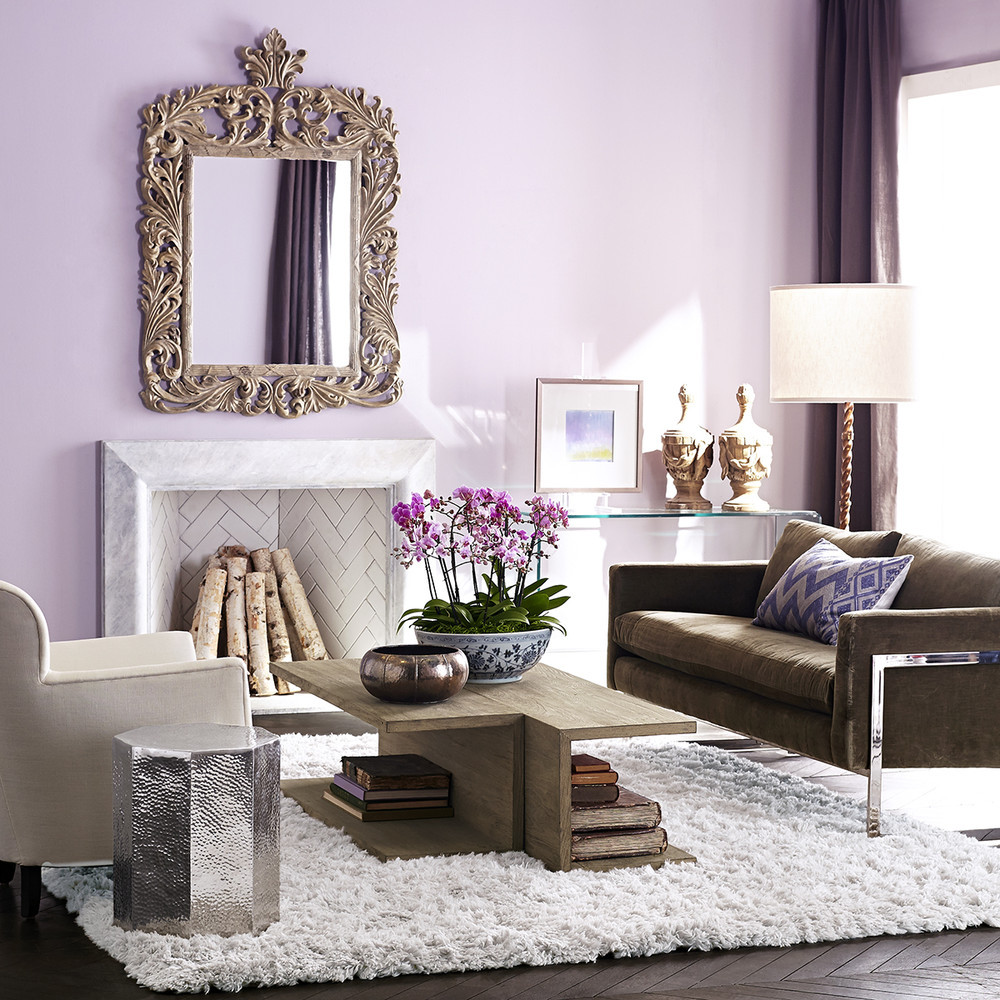 Wisteria coffee table design images photos pictures wisteria coffee table divided geotapseo Image collections