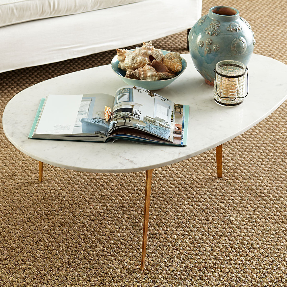 Wisteria Coffee Table Design Images Photos Pictures