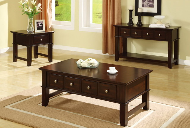 coffee table set design images photos pictures