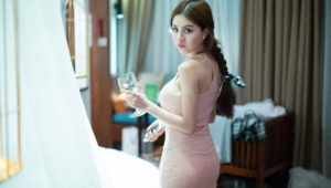 Zhao Wei Yi Photos
