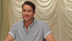 Armie Hammer Funny