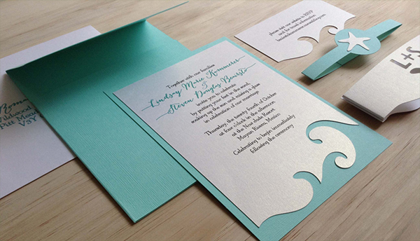 Indian Wedding Cards Wedding Invitations amp Scroll Wedding