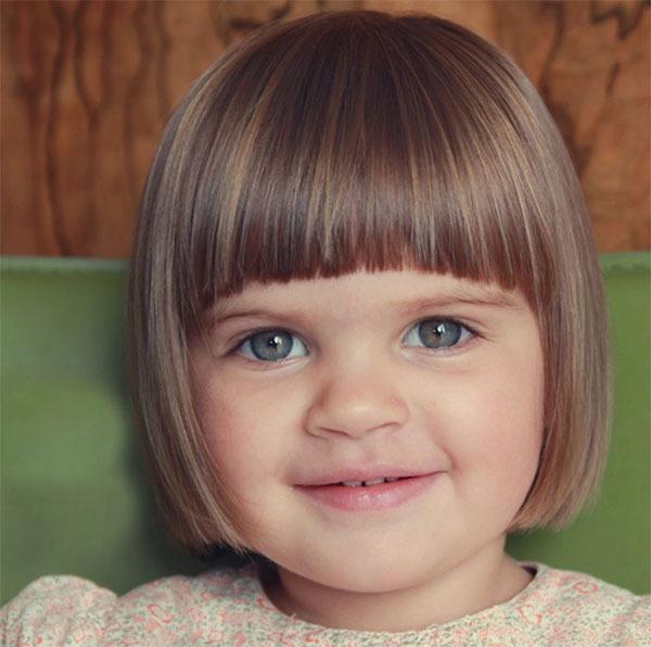 Short Hair cut ideas for kids Ideas s