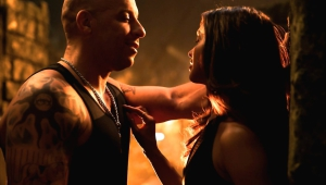 XXx The Return Of Xander Cage Images