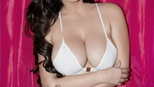 Abigail Ratchford Wallpaper For Iphone