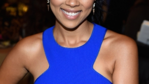 Alexandra Shipp High Quality Wallpapers For Iphone
