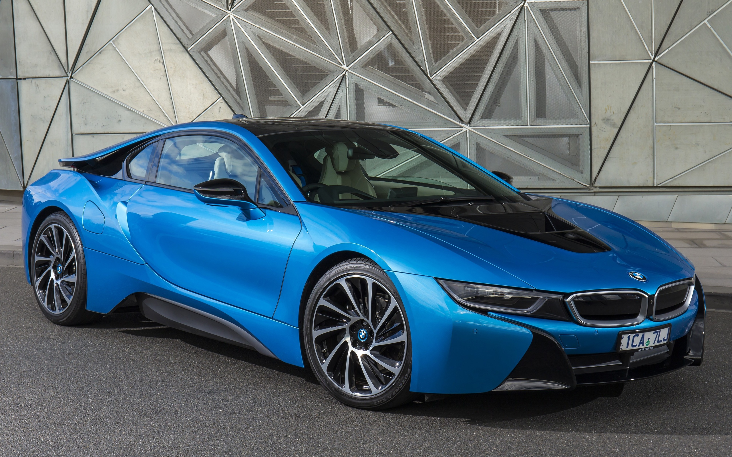 bmw i8 wallpapers images photos pictures backgrounds. Black Bedroom Furniture Sets. Home Design Ideas
