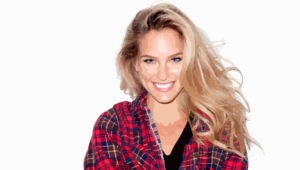 Bar Refaeli Computer Backgrounds