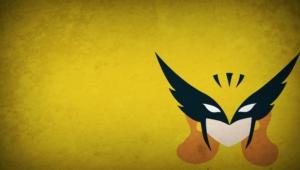 Blo0p Hawkgirl
