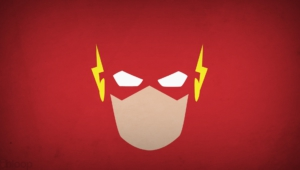 Blo0p The Flash