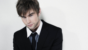 Chace Crawford Computer Wallpaper