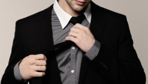 Chace Crawford Desktop For Iphone