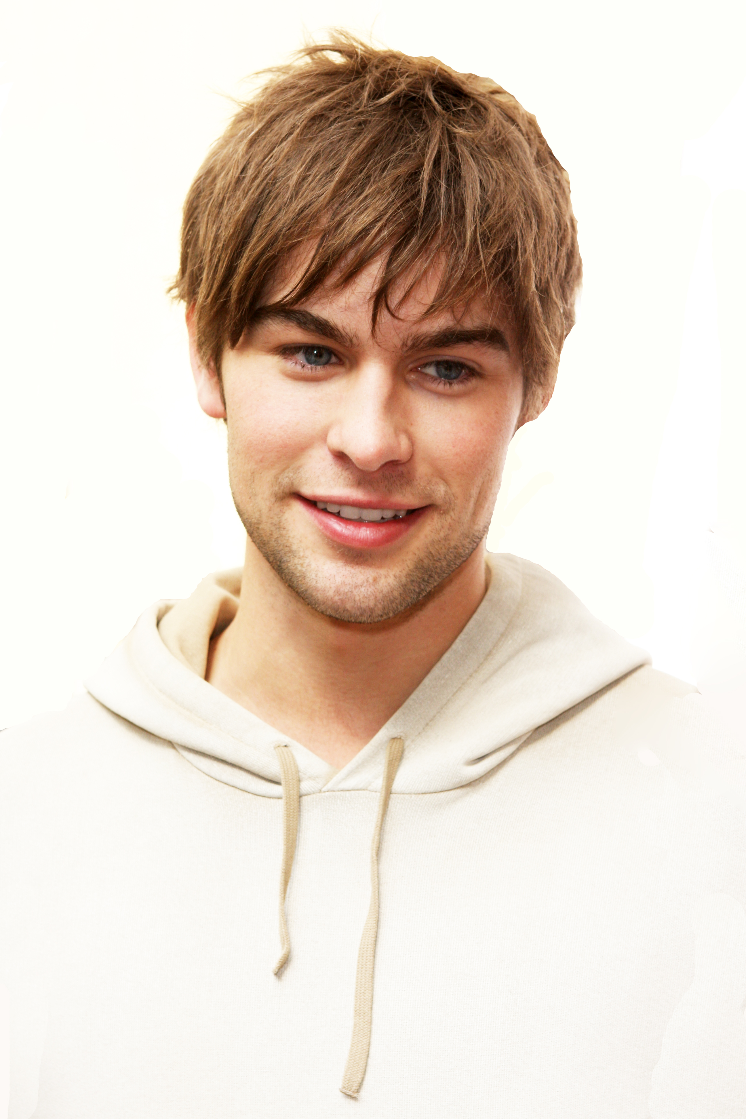 Chace Crawford Free Download Wallpaper For Mobile