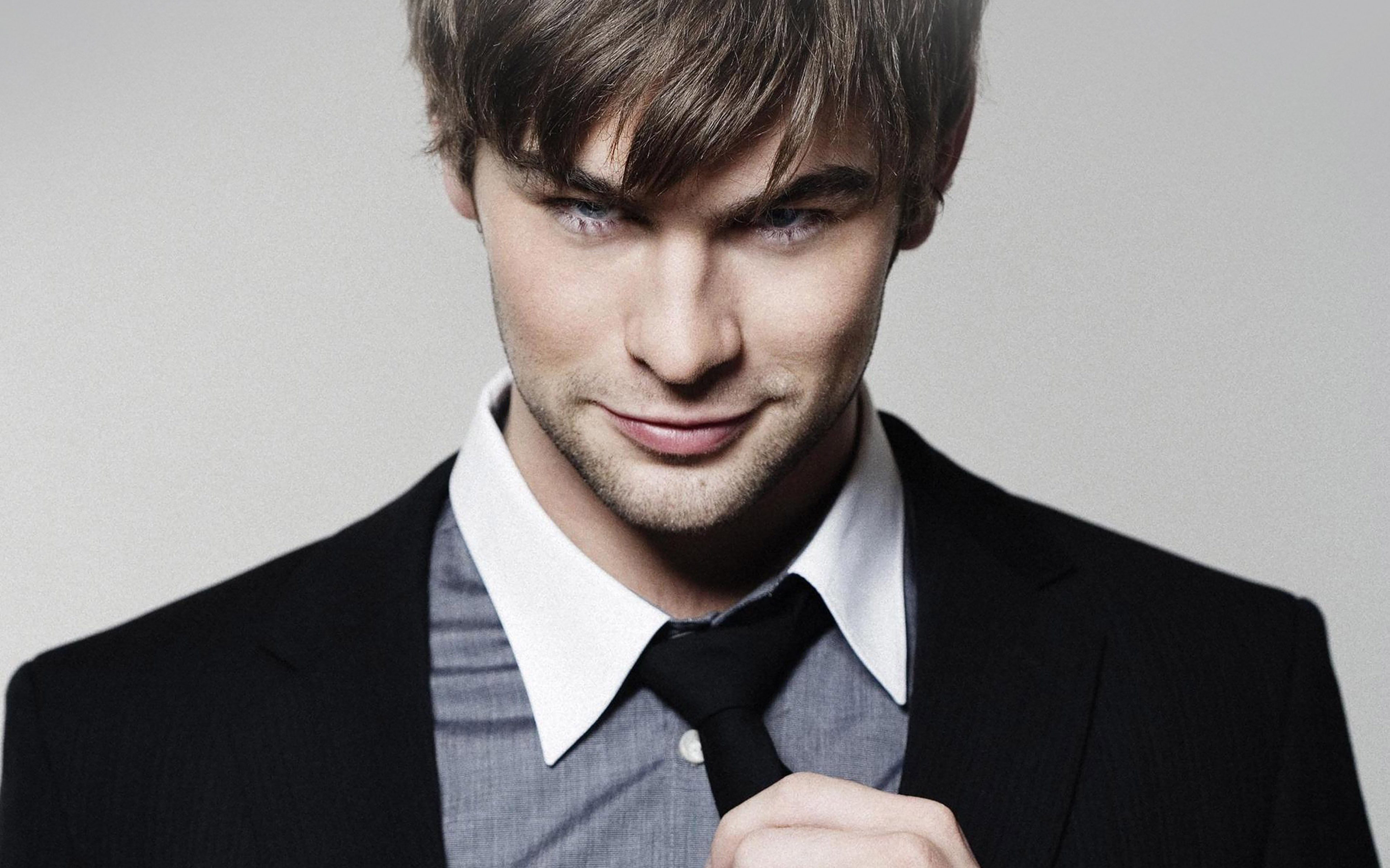 Chace Crawford High Definition Wallpapers