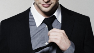 Chace Crawford High Quality Wallpapers For Iphone