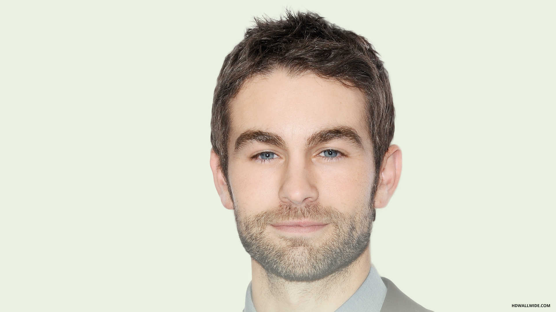 Chace Crawford Wallpapers HD