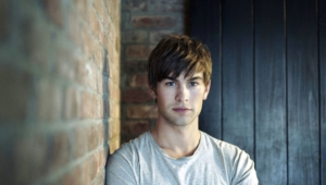 Chace Crawford Iphone Wallpapers