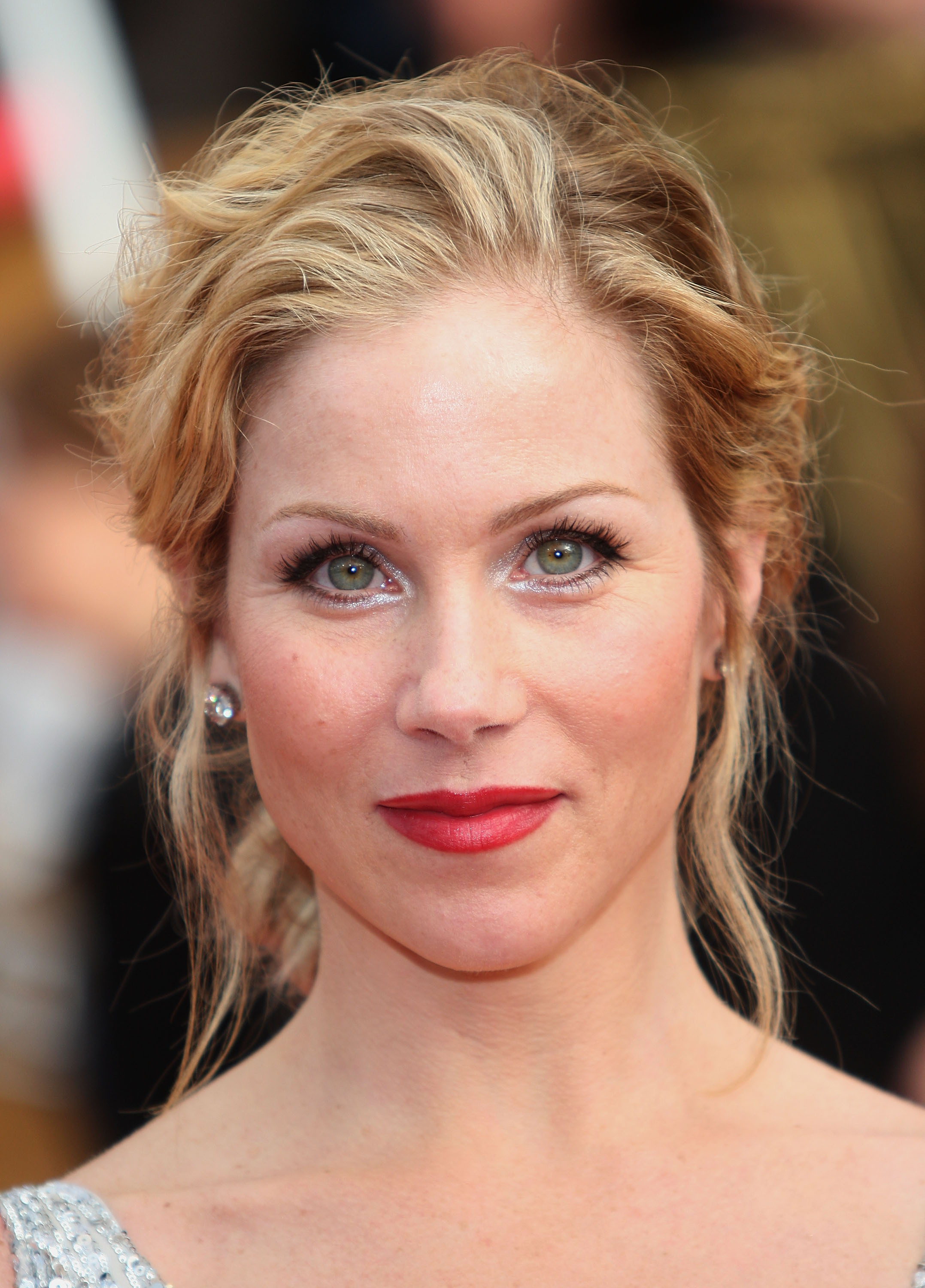 Christina Applegate Iphone Wallpapers