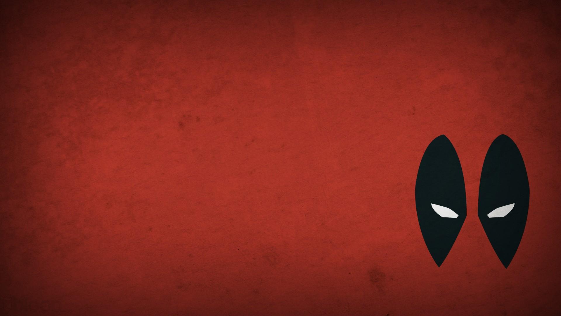 Deadpool Blo0p