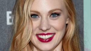 Deborah Ann Woll Desktop For Iphone