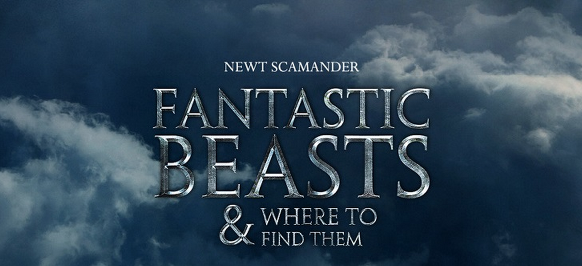 Download Film Fantastic Beasts Find 2016