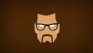 Gordon Freeman Blo0p