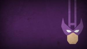 Hawkeye Blo0p