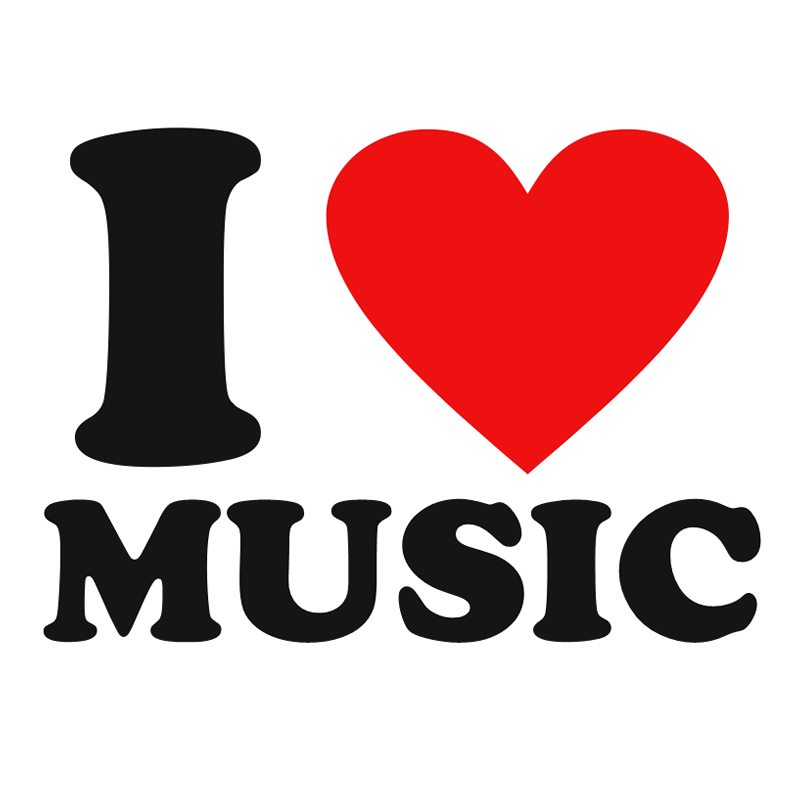 I Love Music Wallpapers Images Photos Pictures Backgrounds