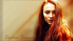 Images Of Sophie Turner